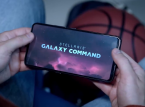 《Stellaris:Galaxy Command》登陸 iOS 跟 Android 平台